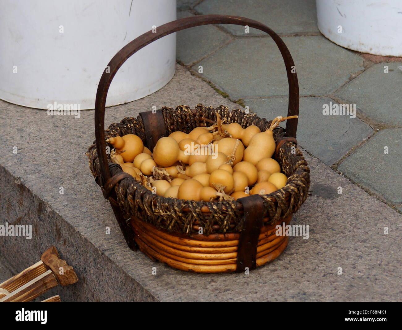 Feng shui pumpkin wu lou wu lu the symbol of health and wealth feng shui pumpkin wu lou wu lu the symbol of health and wealth biocorpaavc Images