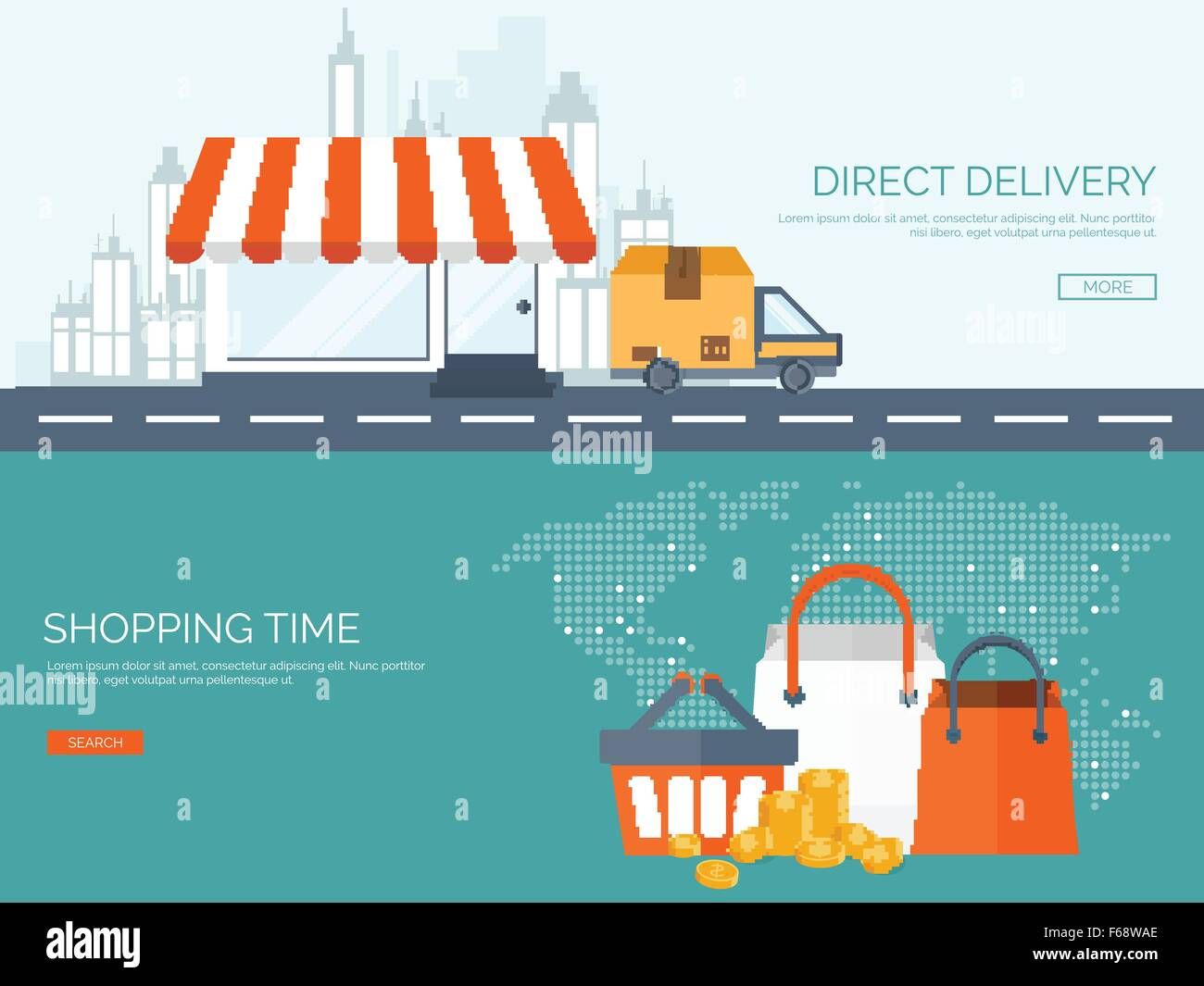 direct global trading