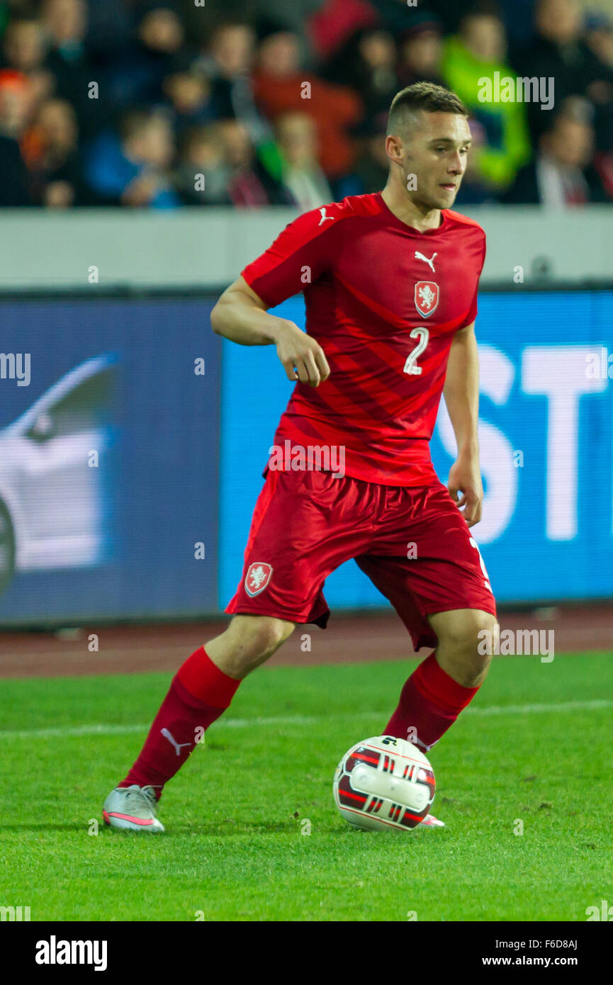 Pavel Kaderabek