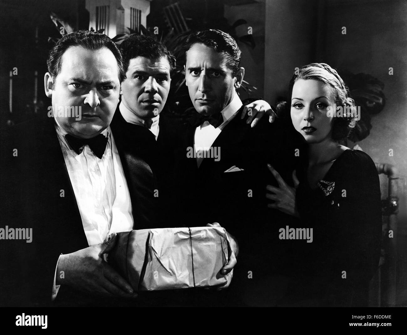 released jul 17 1936 original film title meet nero
