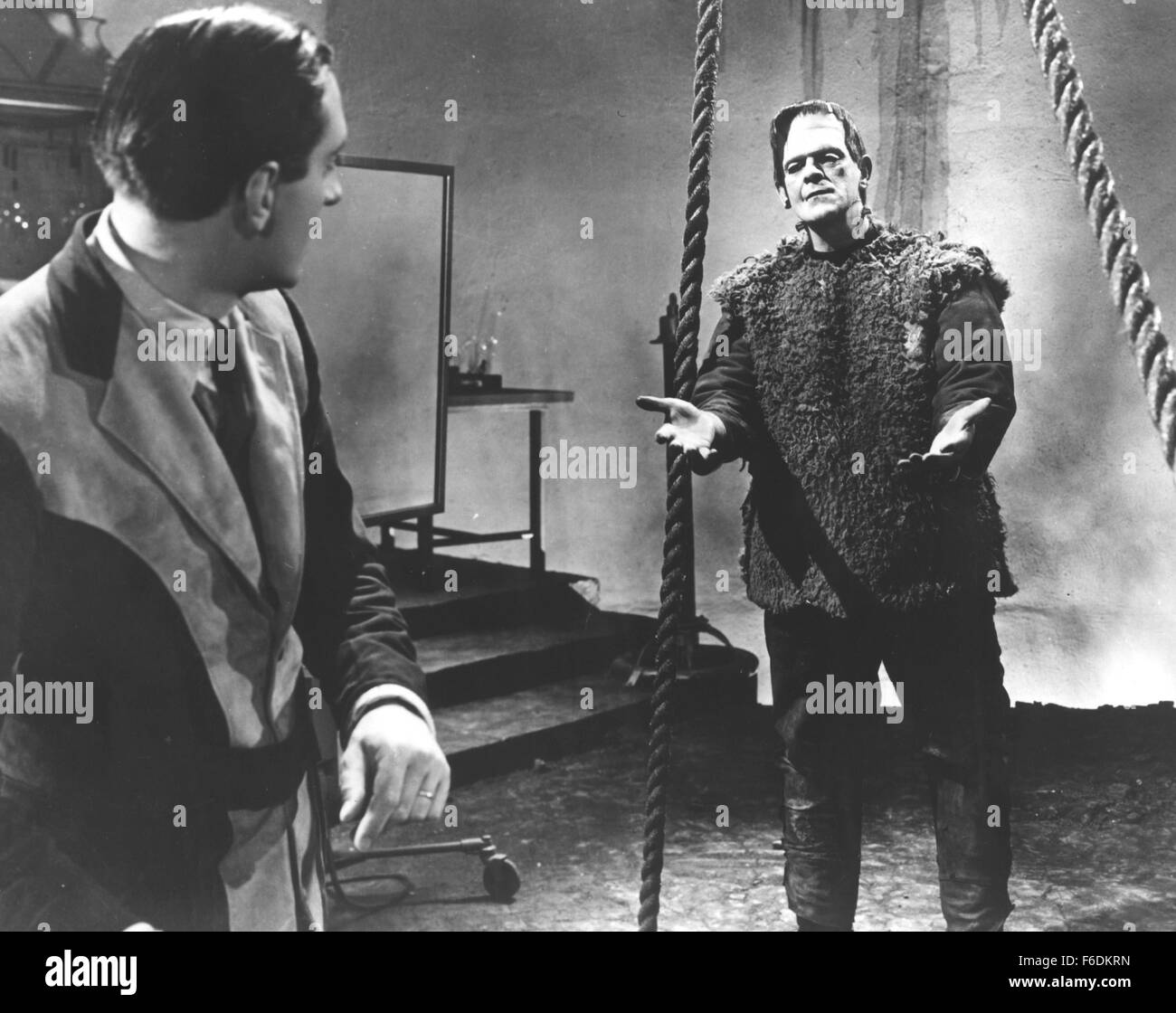 frankenstein and macbeth comparasion If you want to compare shakespeare's macbeth with mary shelley's frankenstein, it's better to look though our article it will help you prepare a good paper.