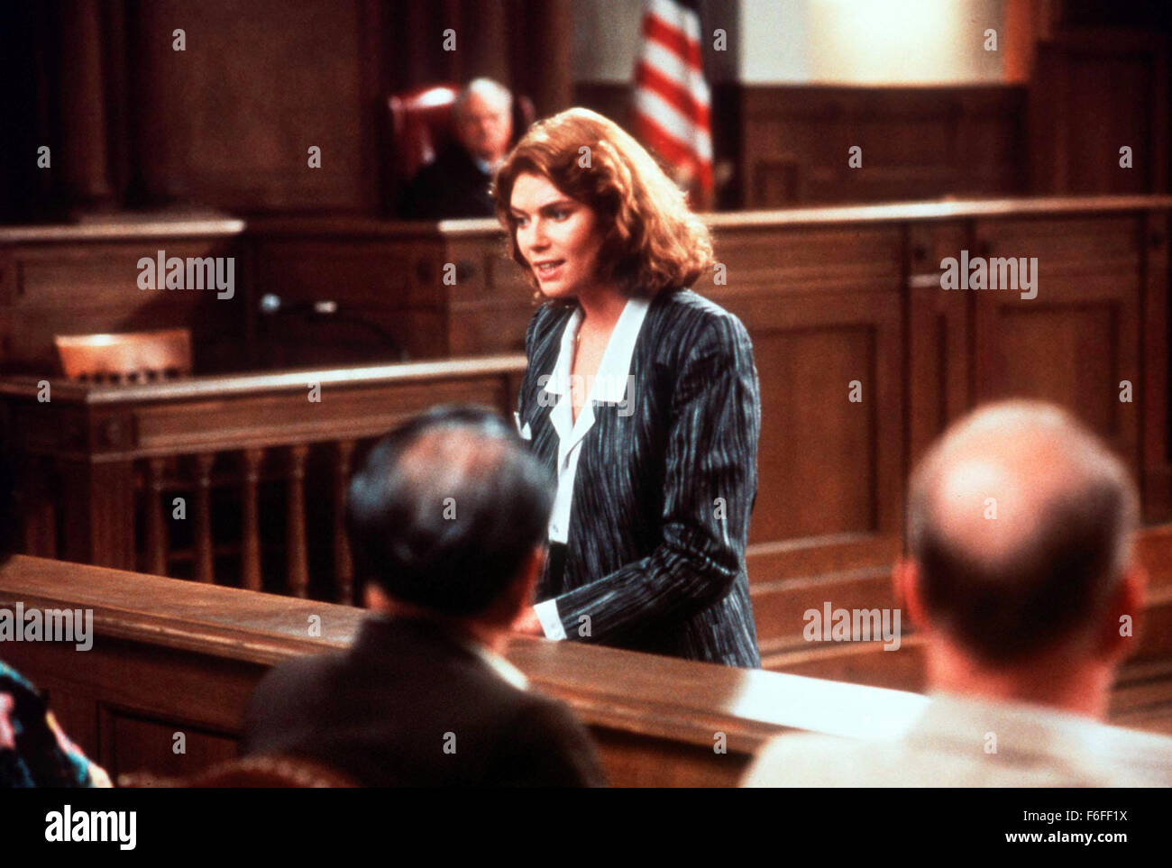 oct vancouver bc kelly mcgillis stars as oct 14 1988 vancouver bc kelly mcgillis stars as kathryn murphy in the thrilling drama the accused directed by jonathan kaplan