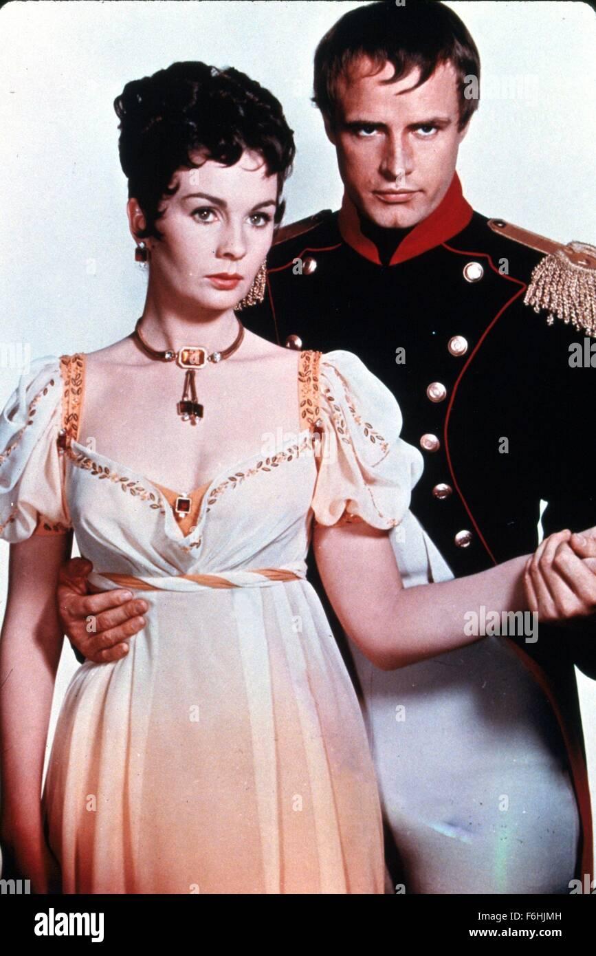 Filme 1954