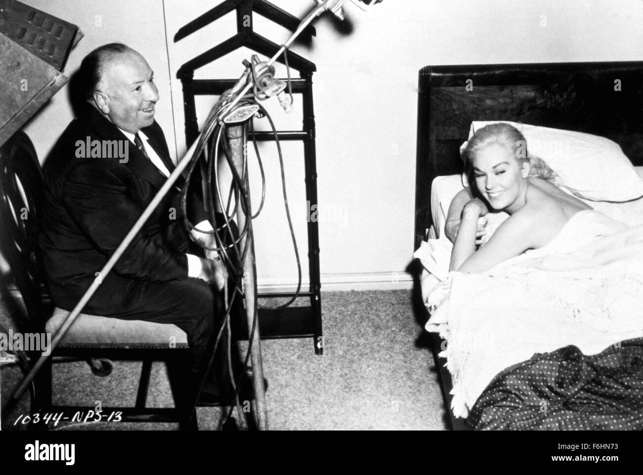 Download Film Vertigo 1958