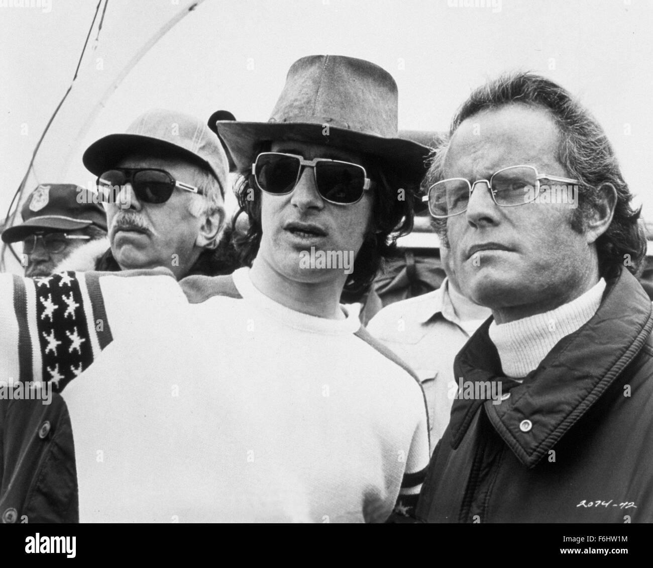 1975 film title jaws director steven spielberg studio