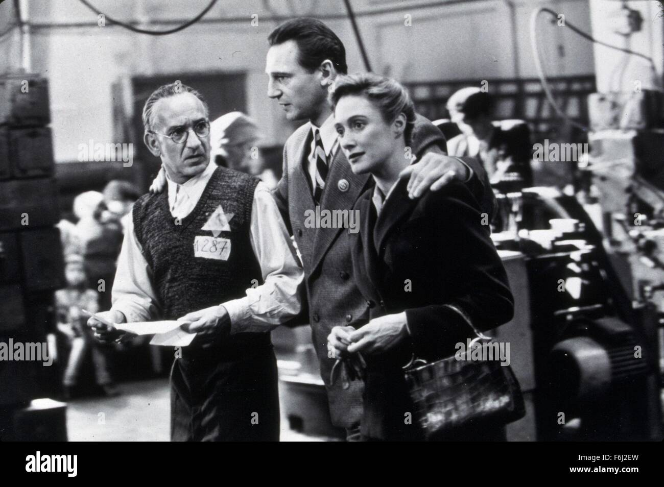 a movie analysis of schindlers list by steven spielberg Schindler's list by steven spielberg com/schindlers-list/study-guide/summary in and provide critical analysis of the movie schindler's list directed.