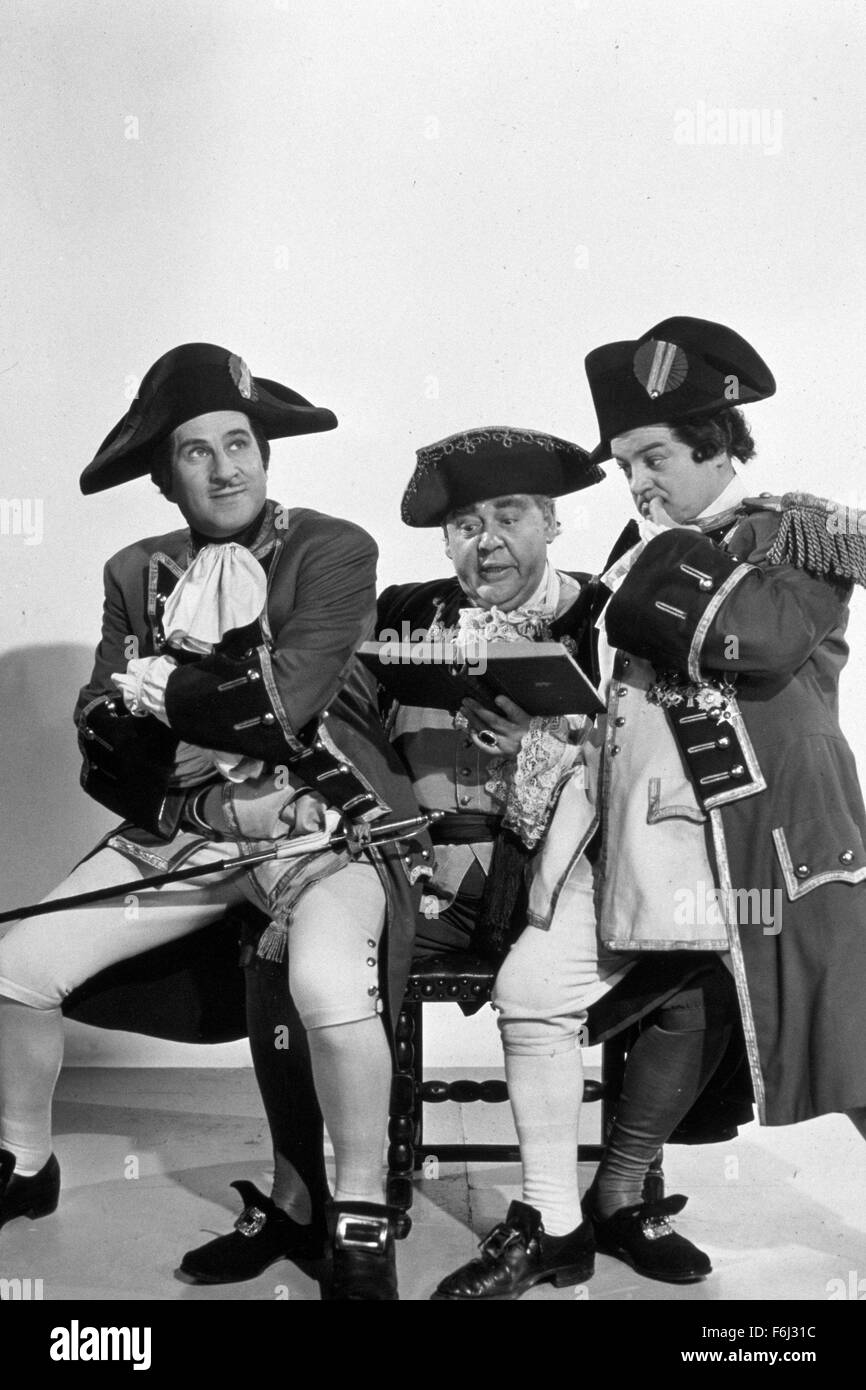 watch abbott and costello meet captain kidd online for free