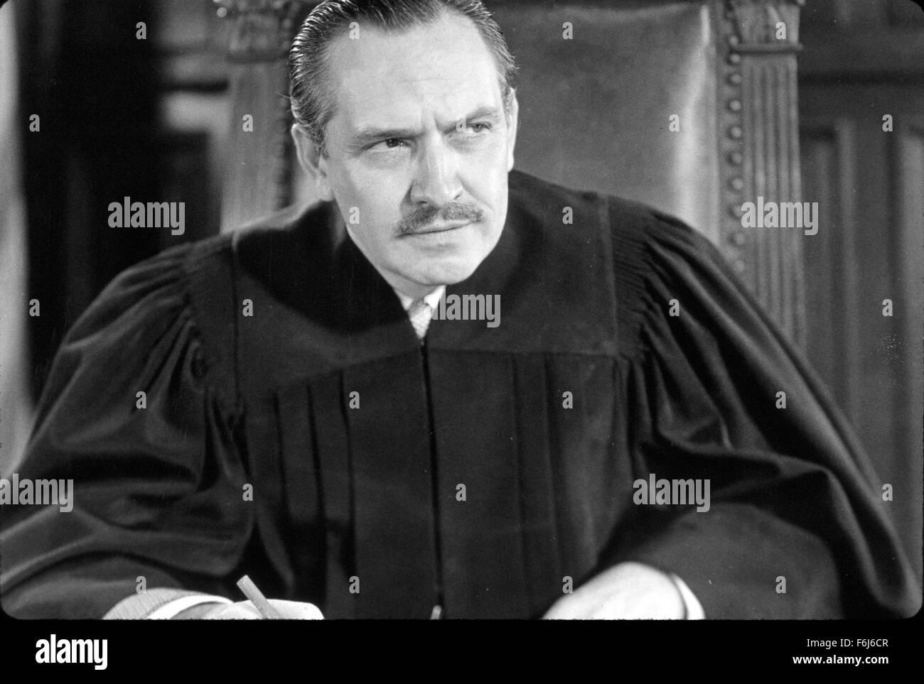 michael gordon stock photos michael gordon stock images alamy 1948 film title act of murder director michael gordon studio