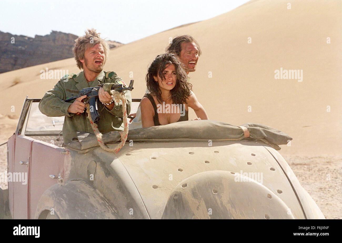 release date april 04 2005 movie title sahara studio
