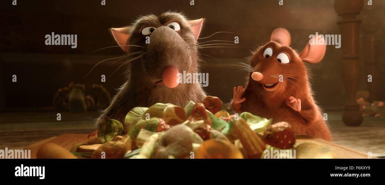 release date june 29 2007 studio pixar animation studios walt