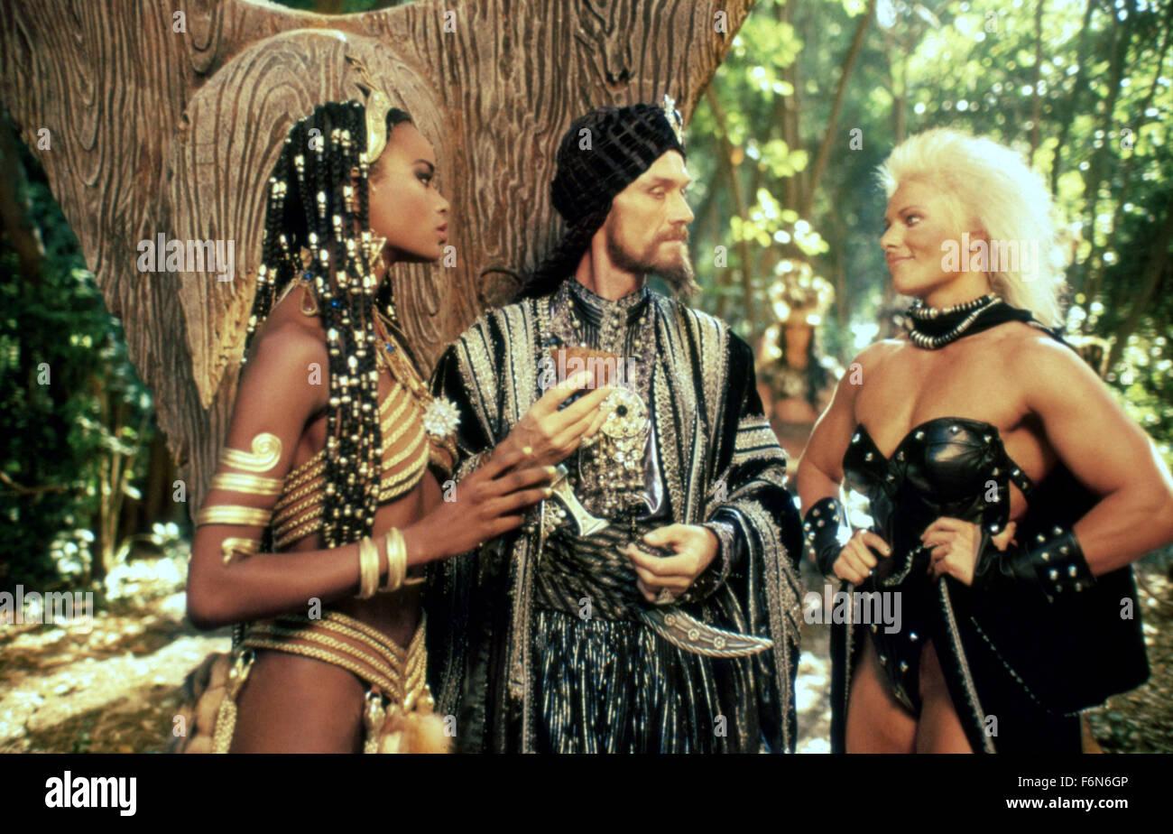 Sinbad of the Seven Seas  1989 deleted scenes? June-27-2014-hollywood-usa-sinbad-of-the-seven-seas-1986-lou-ferrigno-F6N6GP
