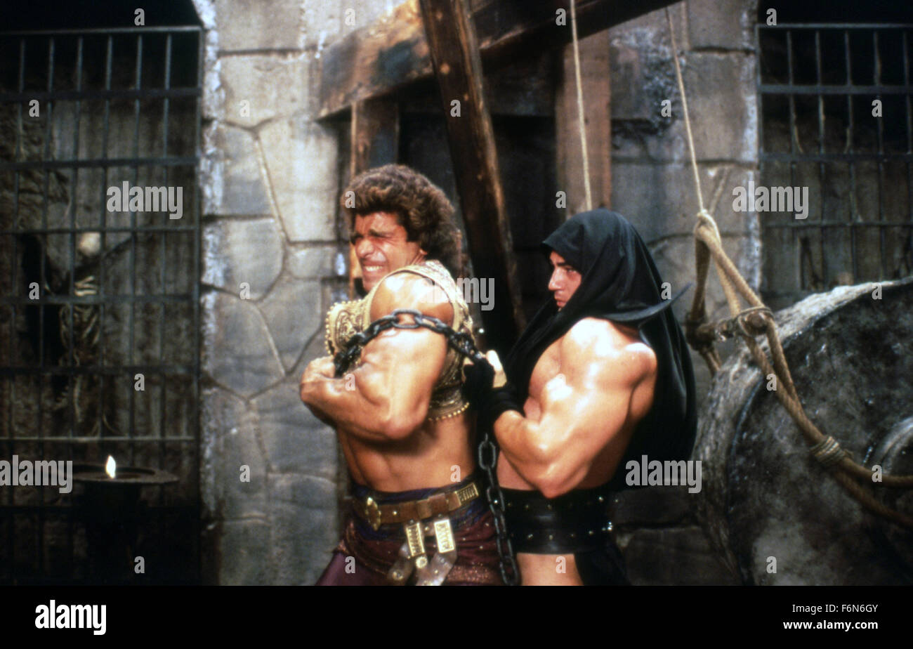 Sinbad of the Seven Seas  1989 deleted scenes? - Page 2 June-27-2014-hollywood-usa-sinbad-of-the-seven-seas-1986-lou-ferrigno-F6N6GY