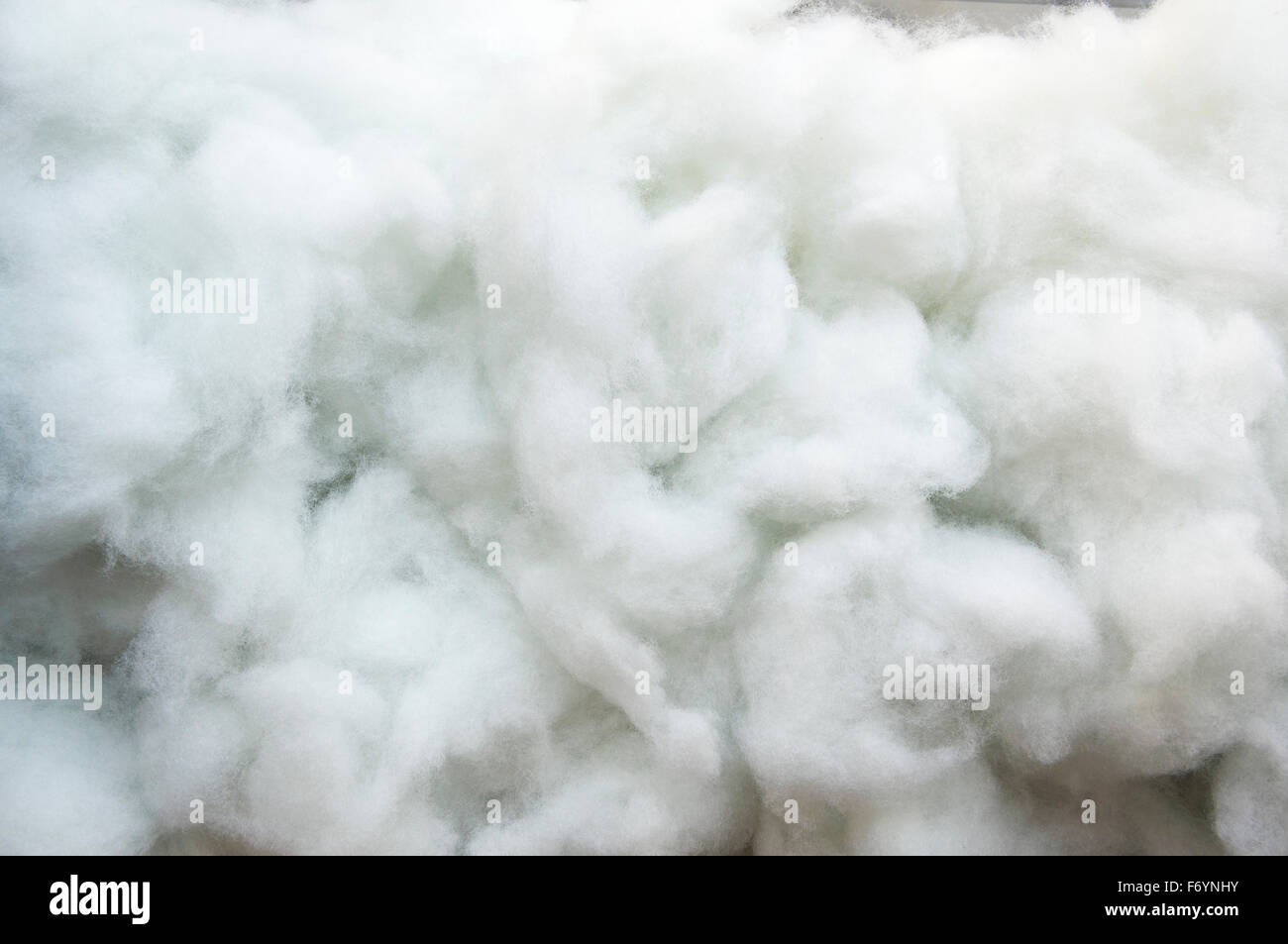 cotton wool white soft texture detail clean Stock Photo, Royalty ... for Soft White Cotton Texture  287fsj