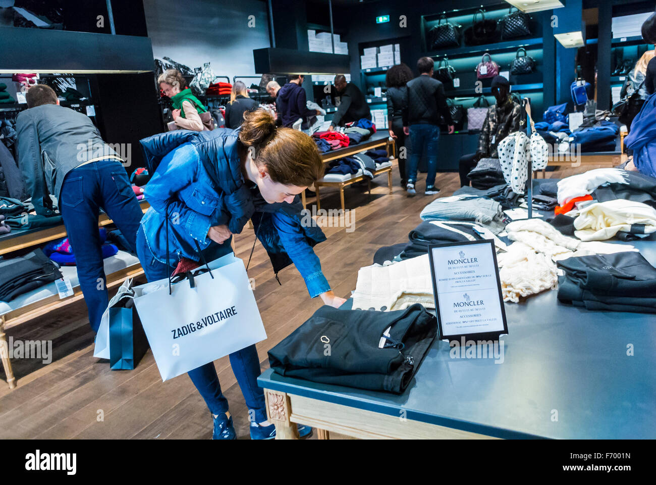 canada goose outlet roermond
