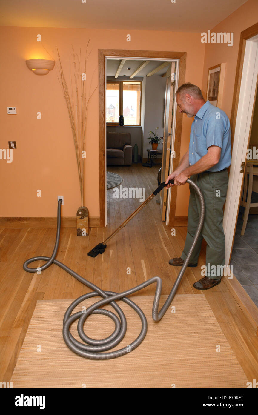 Central Vacuum System Stock Photos & Central Vacuum System Stock ...