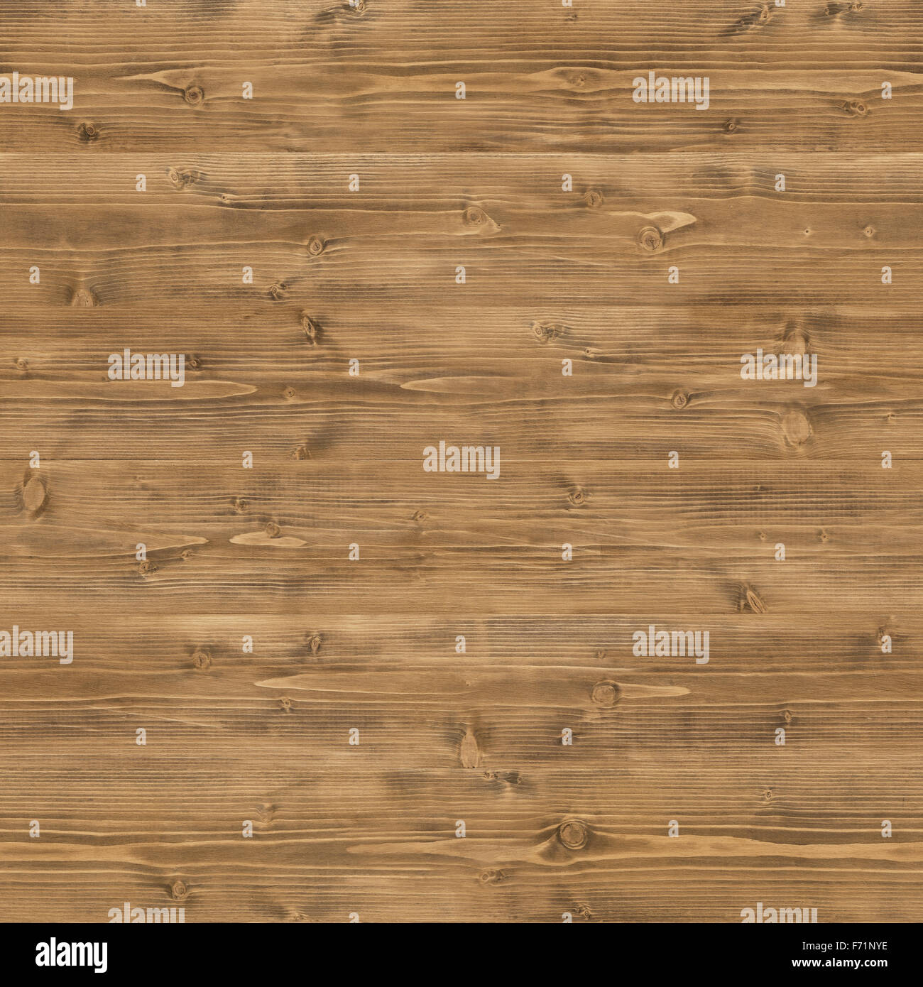 Seamless Rustic Brown Wood Texture Can Be Used As Floor