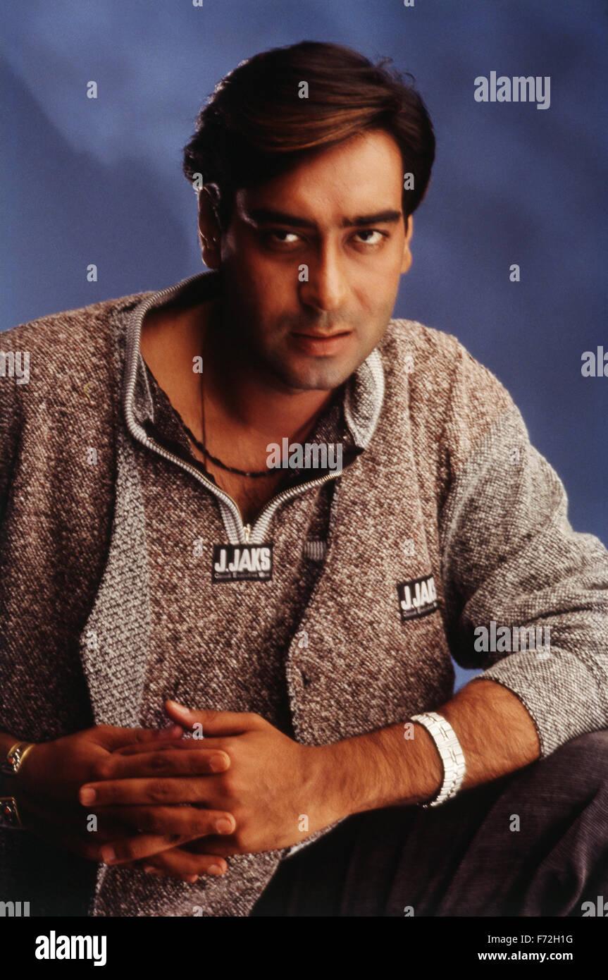 Ajay Devgan Movies Free Download