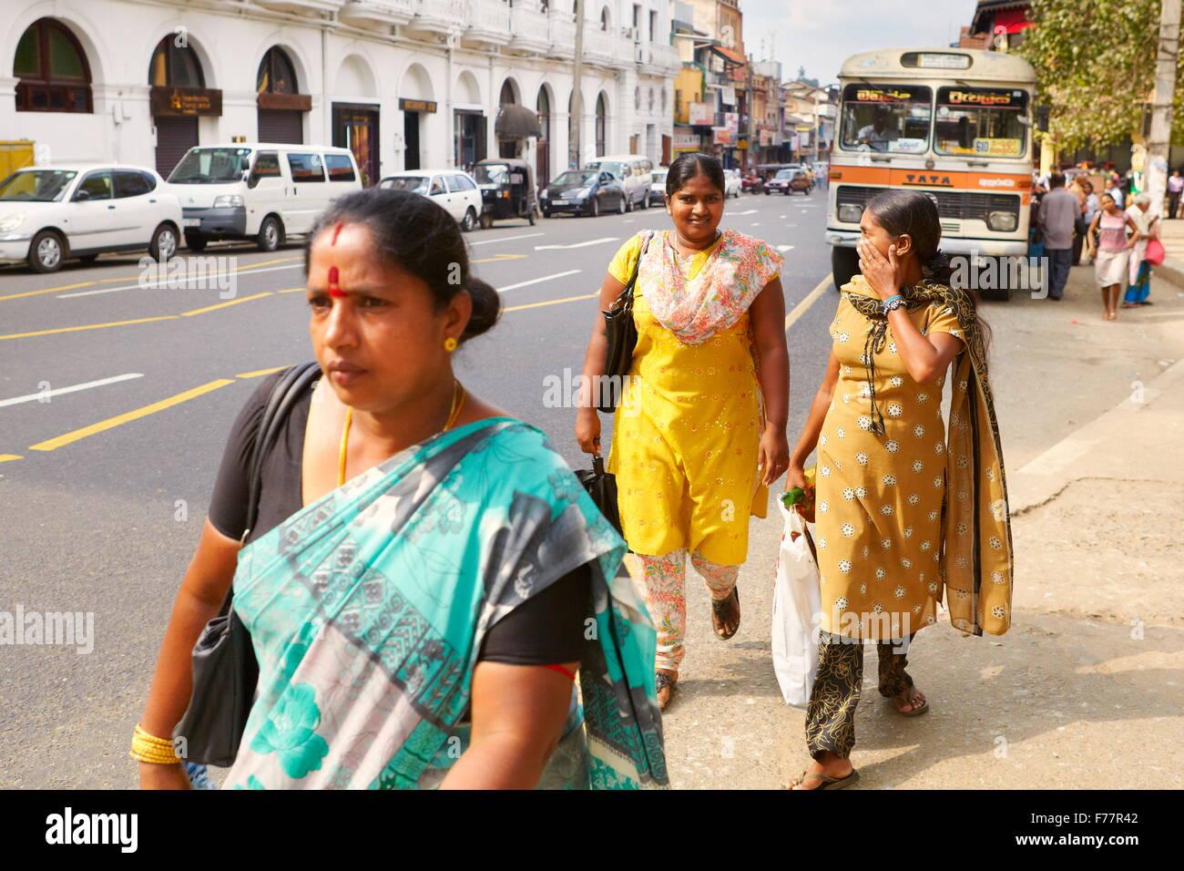 Sri lanka kandy girls slut