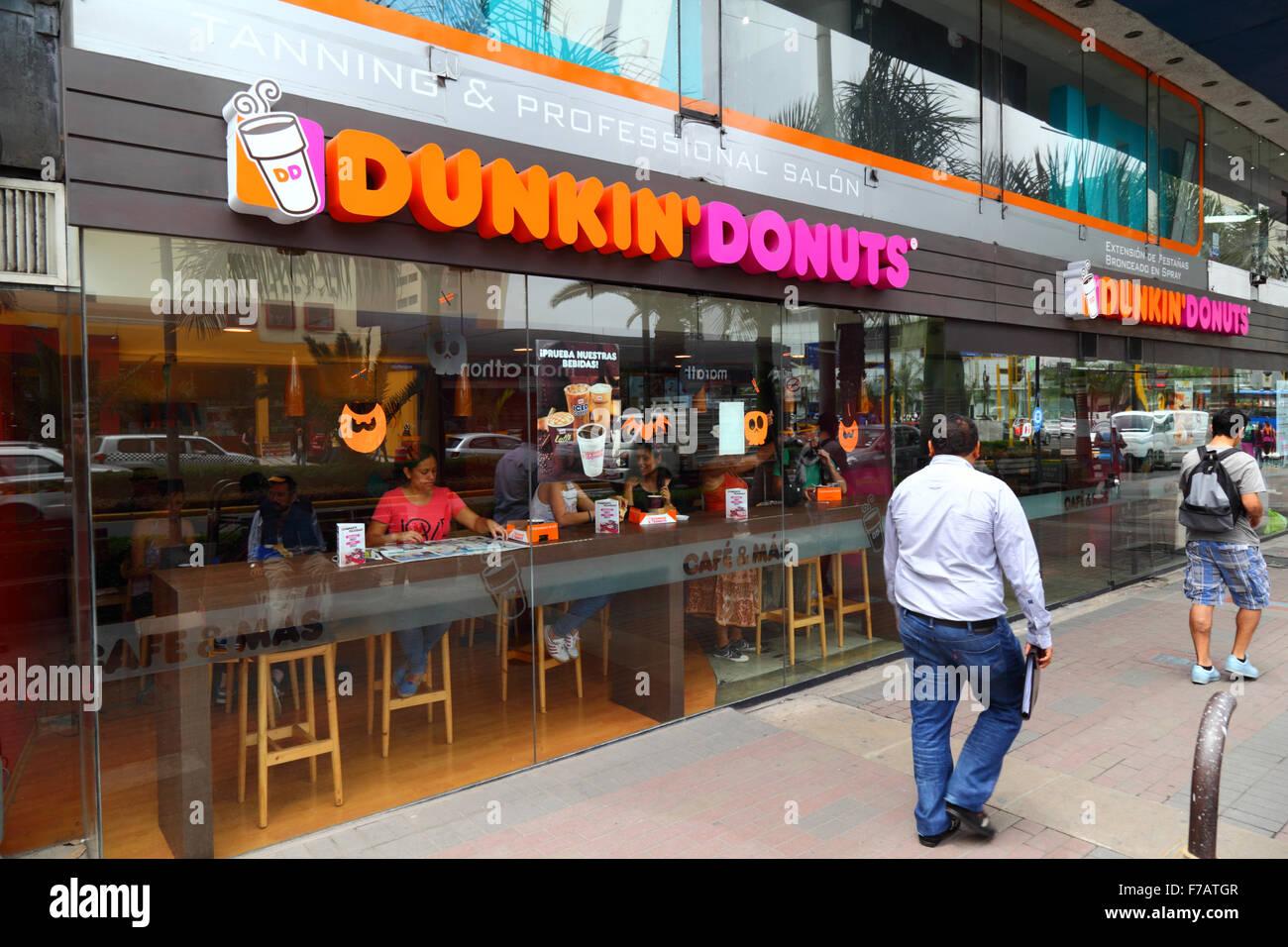 Dunkin Dunkin Donuts Stock Photos  Dunkin Dunkin Donuts Stock - Dunkin donuts location map usa