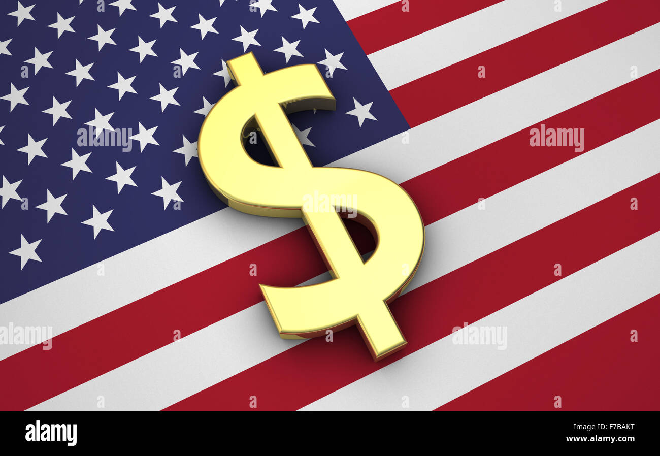 a study of the economy of the united states of america Question: how does globalization hurt the united states economy globalization and its impact: in the 1993, president bill clinton helped to negotiate, and then signed, nafta, a free trade .