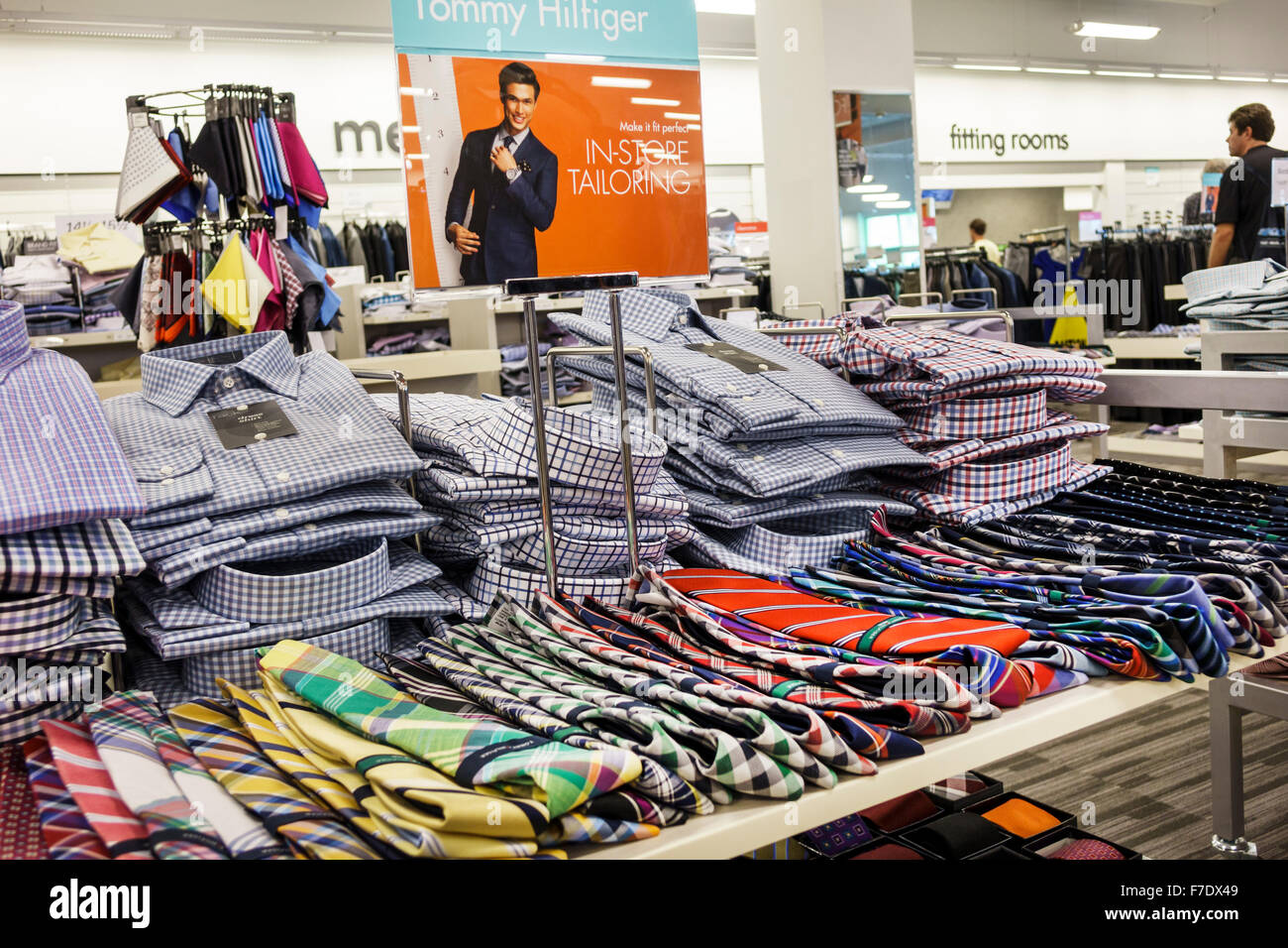 Cheap clothing stores men