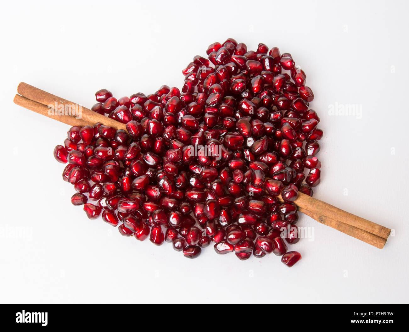 Symbol of love pomegranate fruit stock photo royalty free image symbol of love pomegranate fruit biocorpaavc