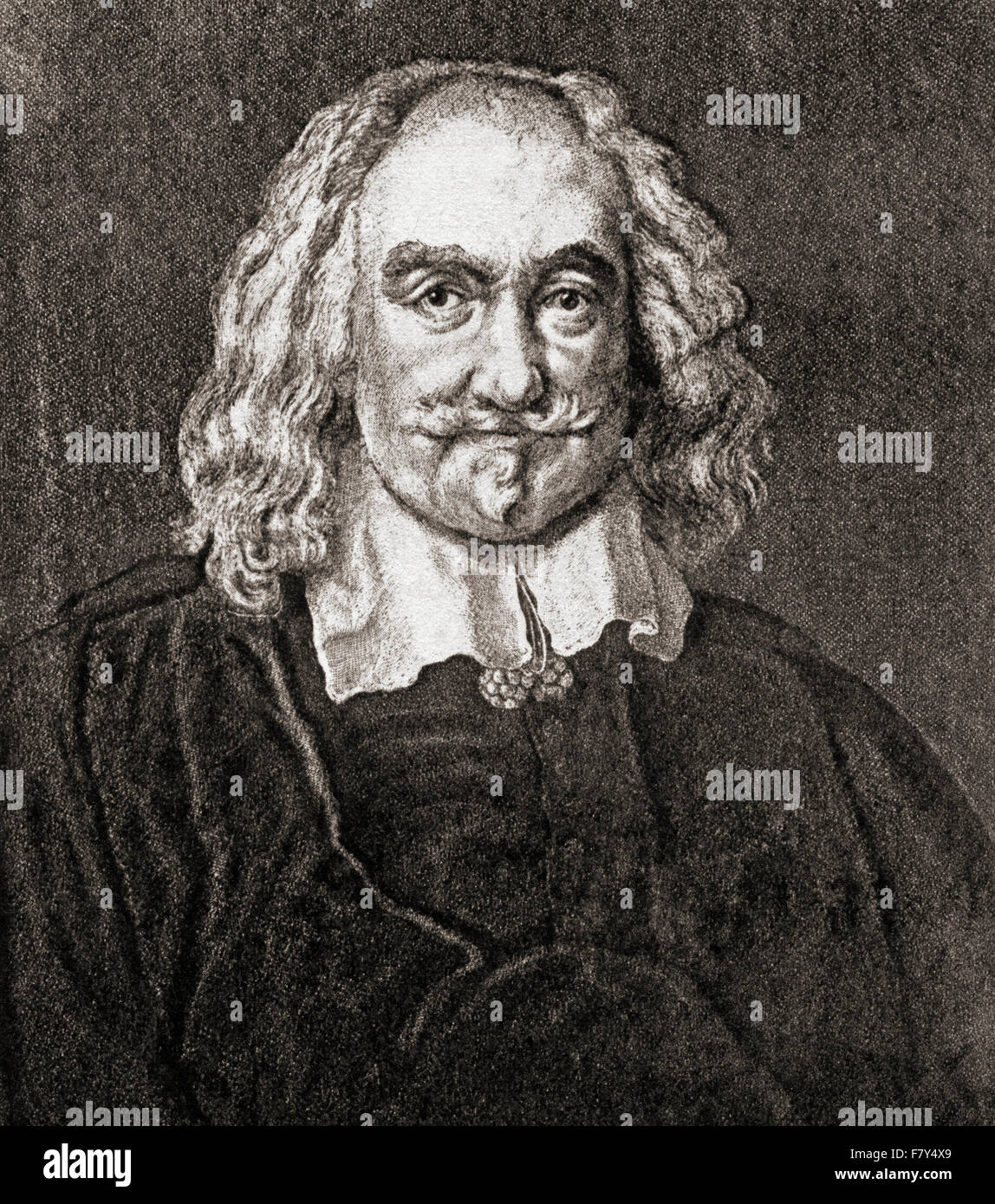 essay on thomas hobbes leviathan This is the summary of chapters ten to sixteen of the landmark work of thomas hobbes, leviathan an analytical summary of thomas hobbes leviathan philosophy essay.