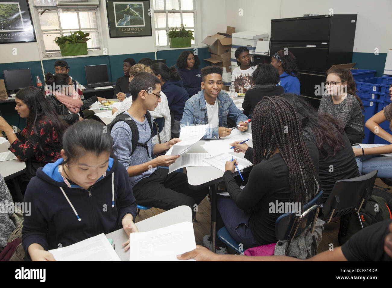 college preparation program for high school students on track for college preparation program for high school students on track for college after school on the lower east side manhattan nyc