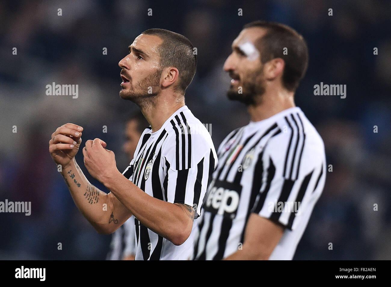 Giorgio Chiellini Juventus Stock s & Giorgio Chiellini
