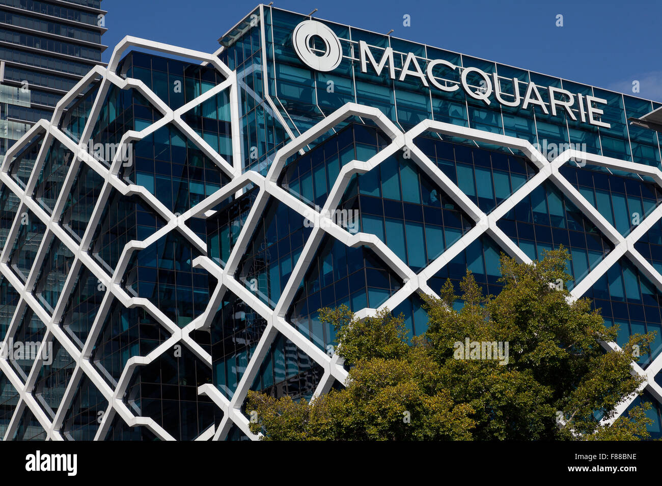 macquarie bank The macquarie film corporation was a short-lived australian film finance company that operated from 2002 to 2006 it was an offshoot of macquarie bank limited.