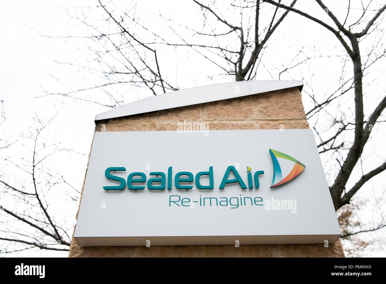 sealed air corporation careers