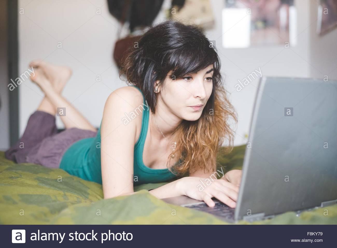 Online dating barbados