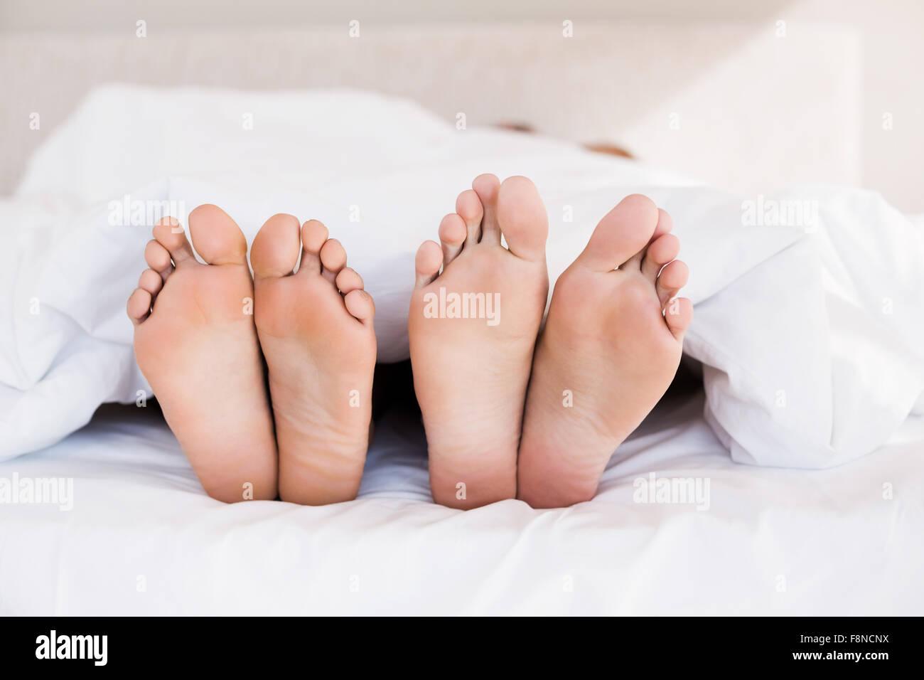 Candid feet soles solas pezinhos nathane039s feet 05