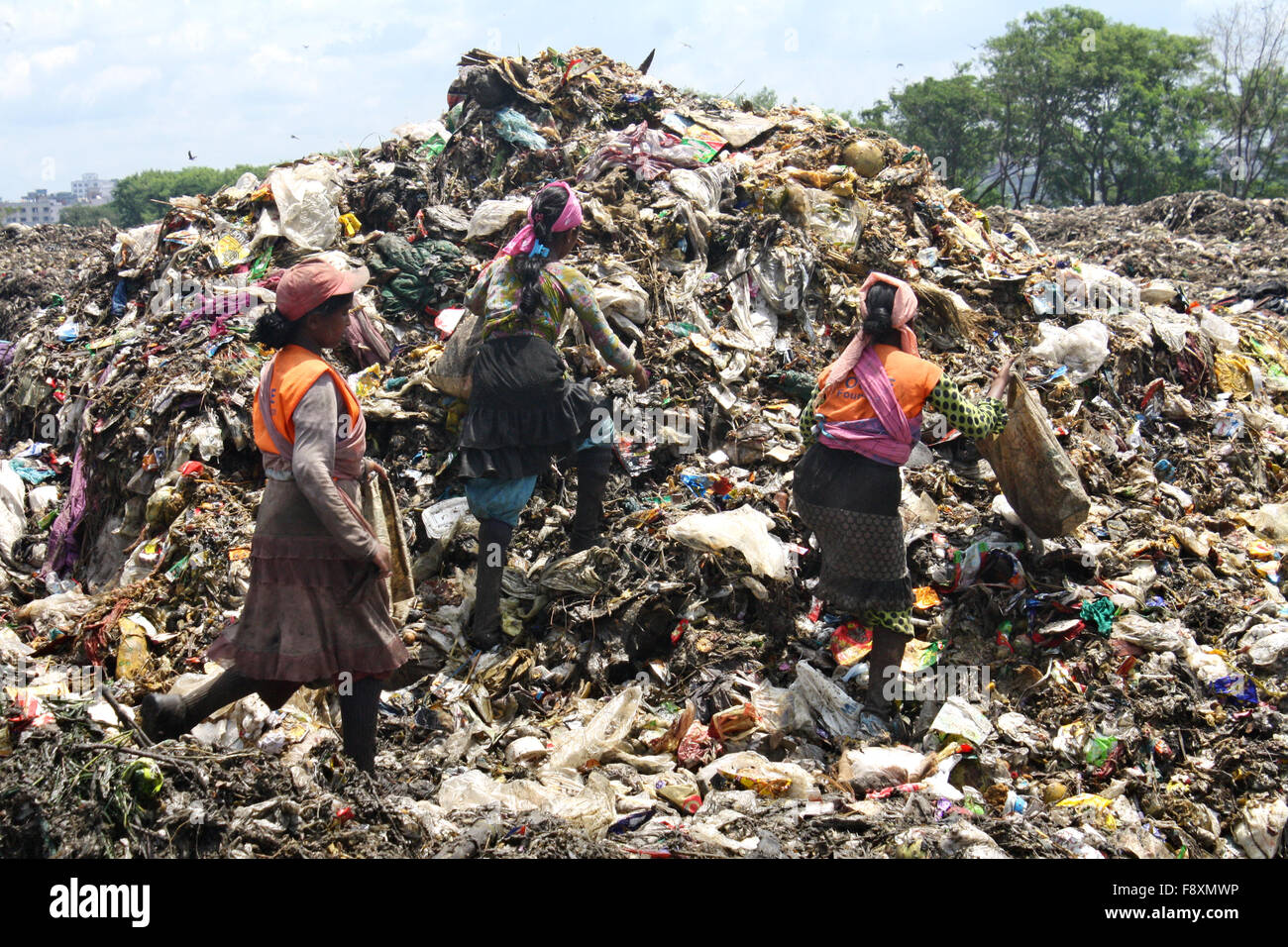 recycling of non biodegradable waste Professional quality non-biodegradable images and pictures at very affordable prices non-biodegradable waste in water save environment concept image non-biodegradable waste in water save environment concept foto unclogging septic system.