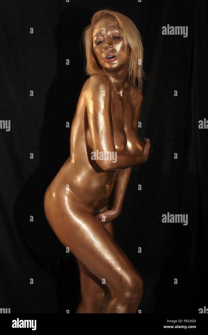 Russian Pop Star Nude 81