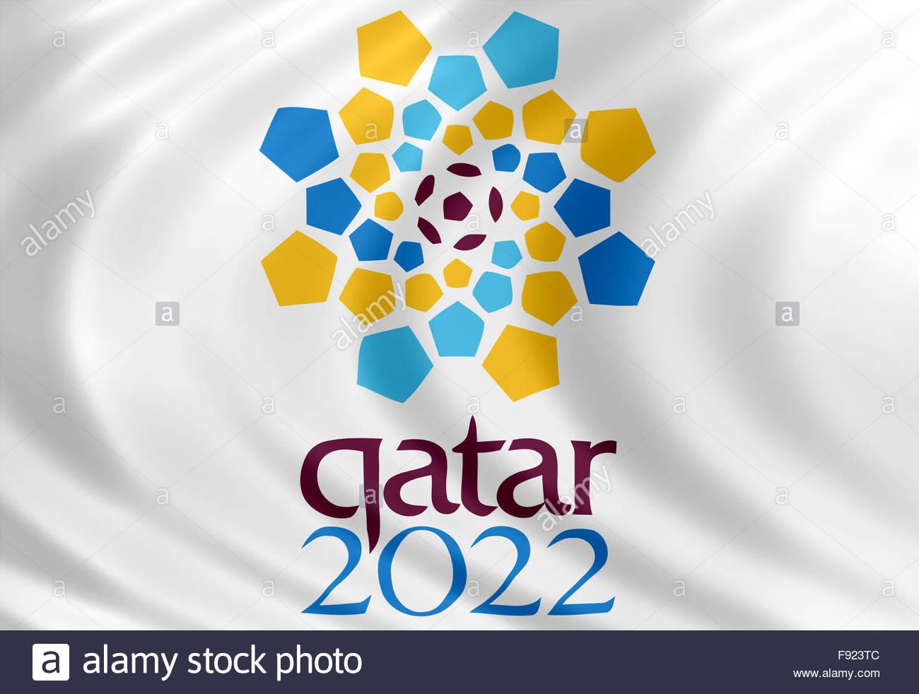 qatar wm