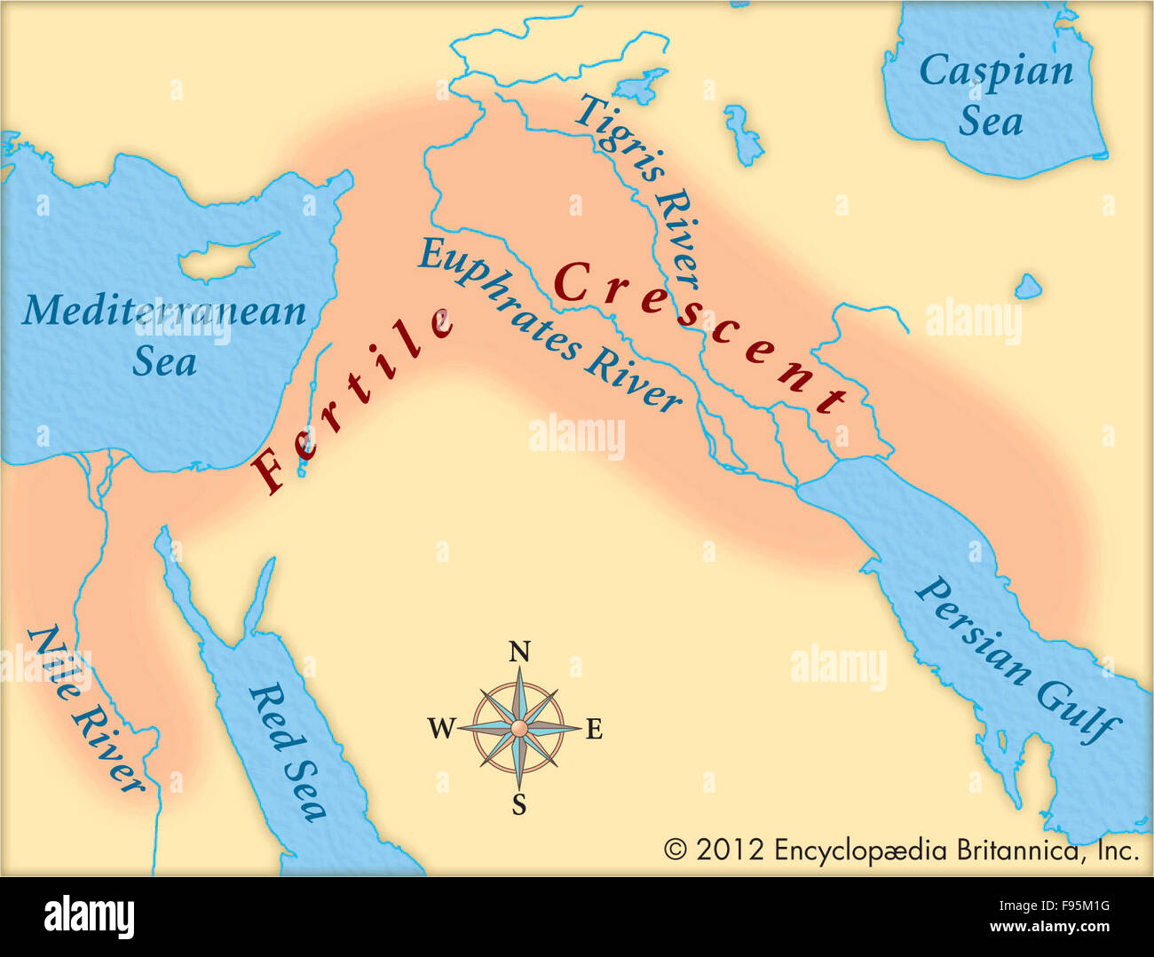 history of the fertile crescent history essay Free essay examples, how to write essay on fertile crescent ancient people society example essay, research paper, custom writing write my essay on ancient people chinese.