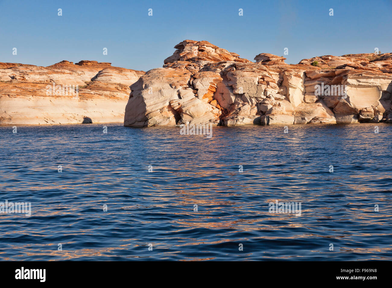 lake powell online dating Petroglyphs are rock carvings, etchings or stippled peckings that can date back   of the approximately 4 million visitors to lake powell every year, a significant.