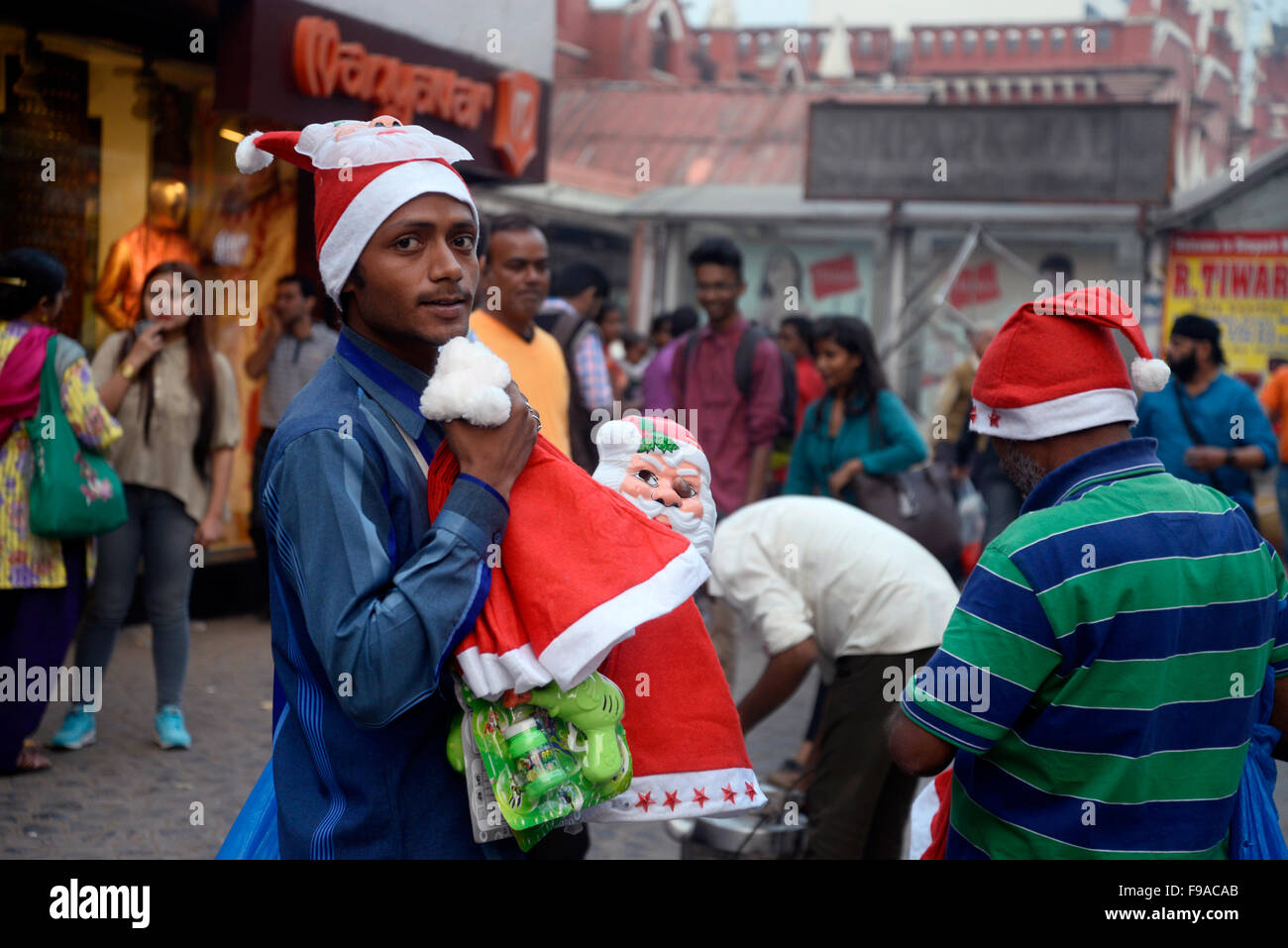Image result for Christmas in India pictures