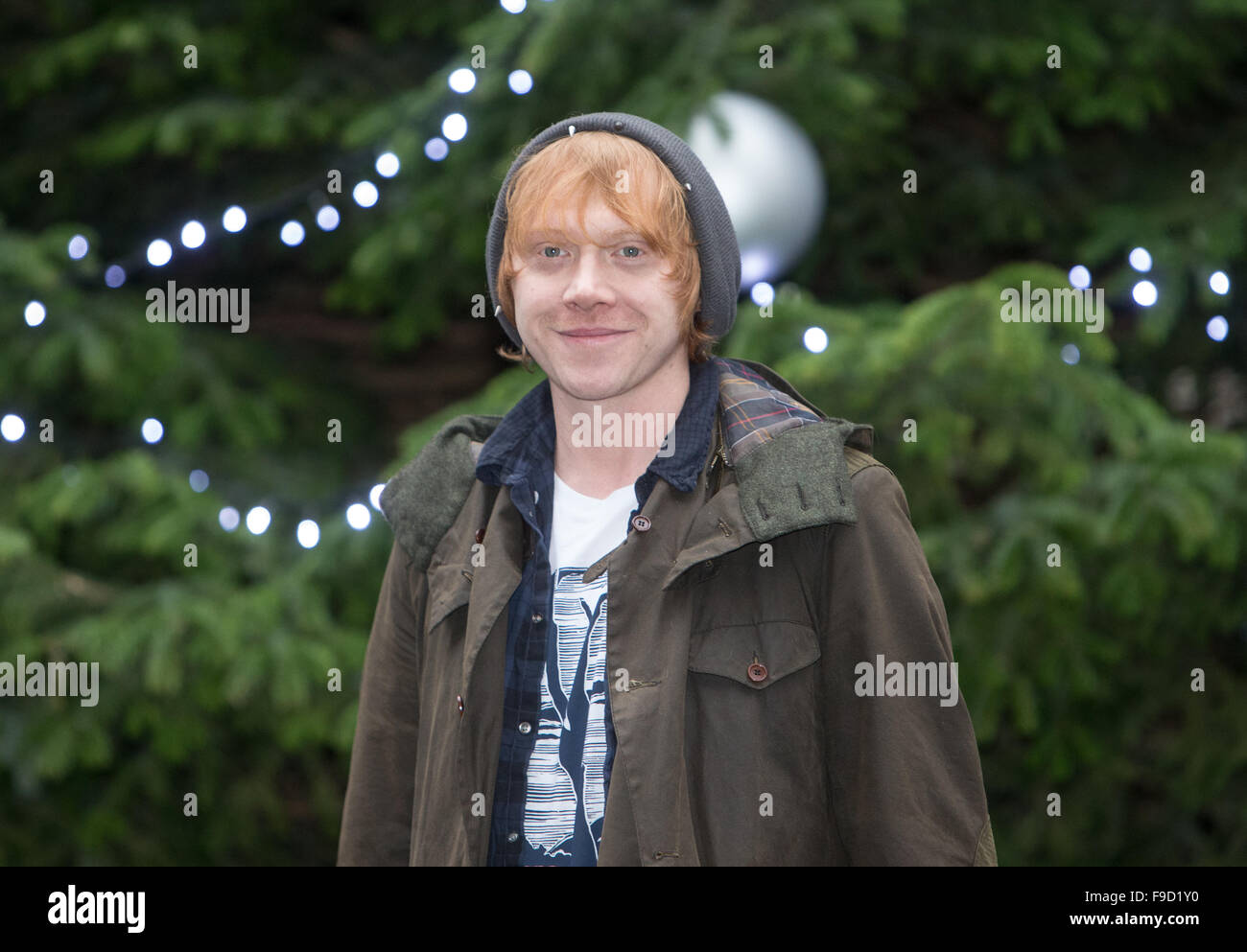 images about Rupert Grint   Emma Watson on Pinterest     Rupert Grint  I m not cut out to be a Disney prince Image