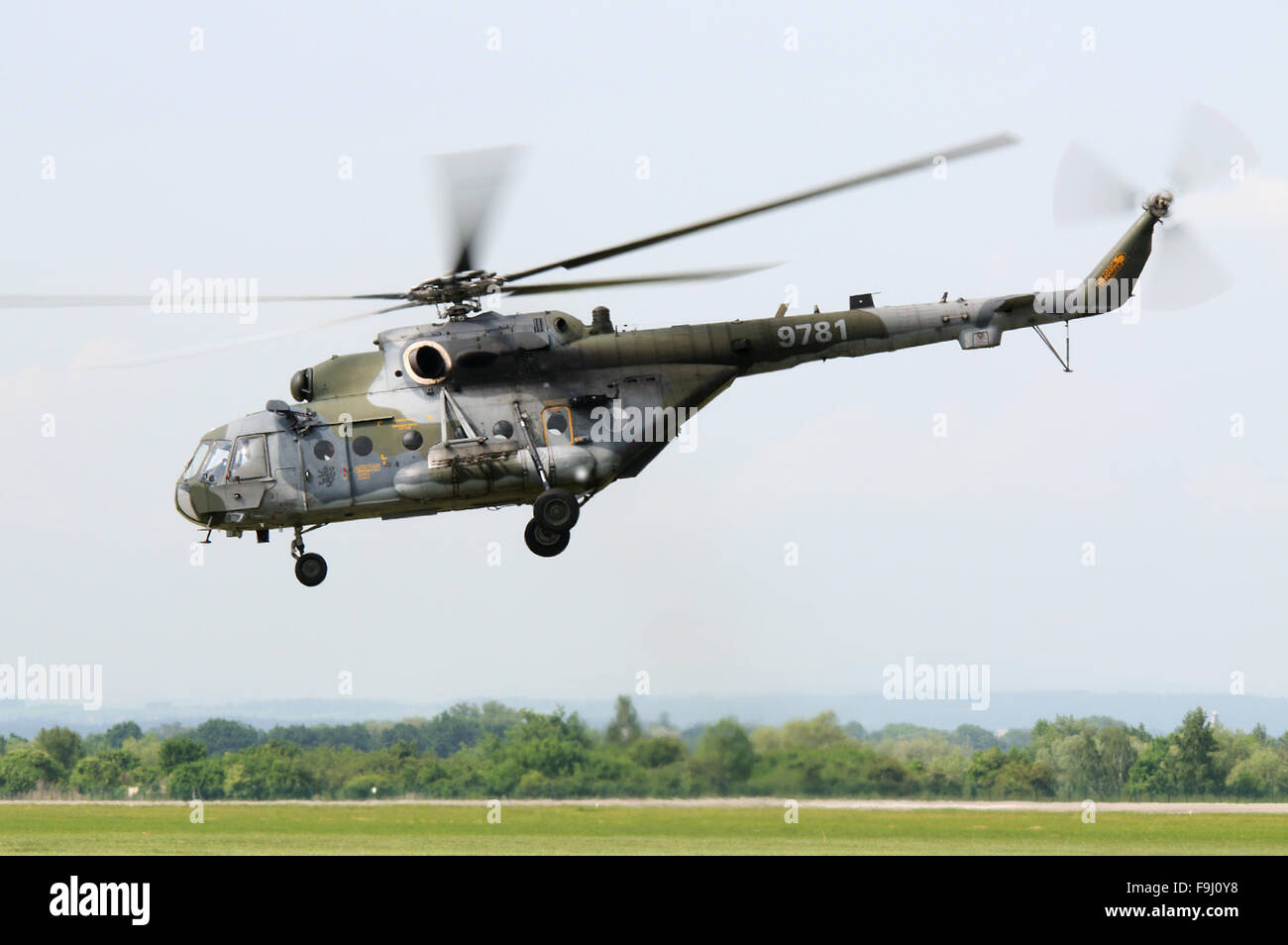 Mil Mi-171 Helicopter of Czech Air Force Stock Photo, Royalty Free on mil mi-8, ah-64 apache, vietnam helicopters, mil mi-28, lockheed ac-130, russian air force, large helicopters, rc helicopters, mil mi-17, sukhoi su-27, usa helicopters, sukhoi su-34, afghan helicopters, tupolev tu-95, weird helicopters, kamov ka-50, attack helicopter, military helicopter, hawaii helicopters, era helicopters, russia sending syria attack helicopters, mikoyan mig-29, sukhoi su-35, sikorsky uh-60 black hawk, hq helicopters, eurocopter tiger, hh helicopters, ch helicopters, sukhoi su-24, sukhoi su-25, russian helicopters, kazan helicopters, girls who pilot helicopters, sukhoi su-30, do helicopters, mil mi-26, saudi helicopters, modern attack helicopters, us navy helicopters, military helicopters,