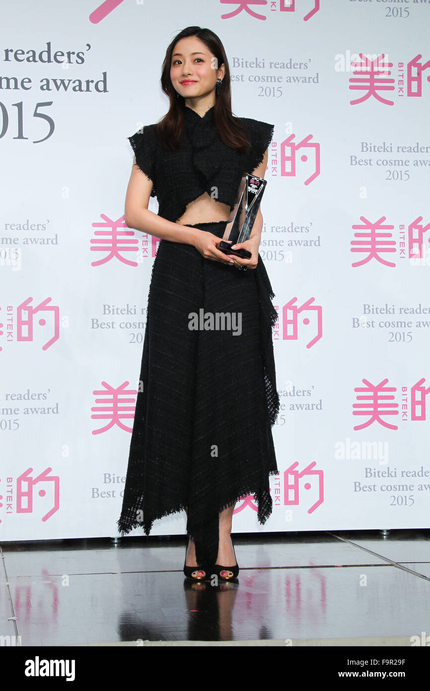 satomi-ishihara-dec-17-2015-japanese-act