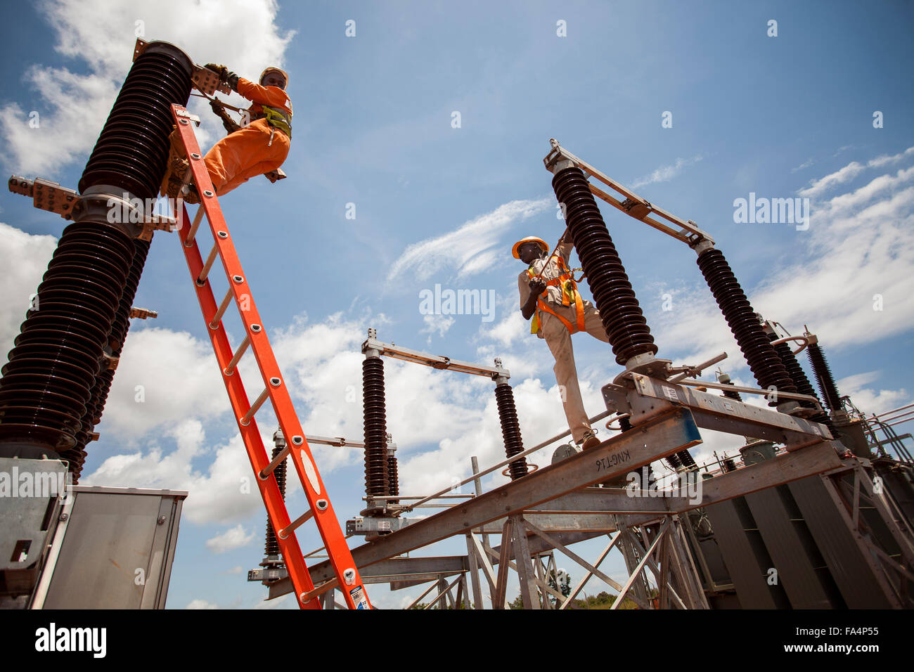 Nice Bulldogsecurity.com Wiring Big Free Technical Service Bulletins Online Square Dimarzio Ep1112 Dimarzio 3 Way Switch Young Tsb Bulletins FreshDiagram Of Solar Panel System Electrical Engineers Assist In The Construction Of A New ..