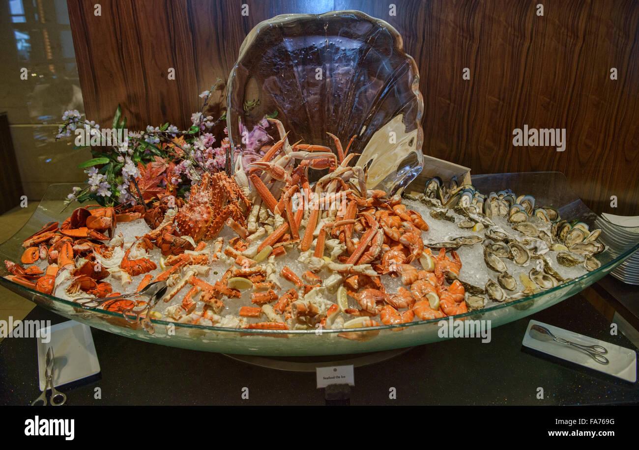 Thai Restaurant Rockland Maine