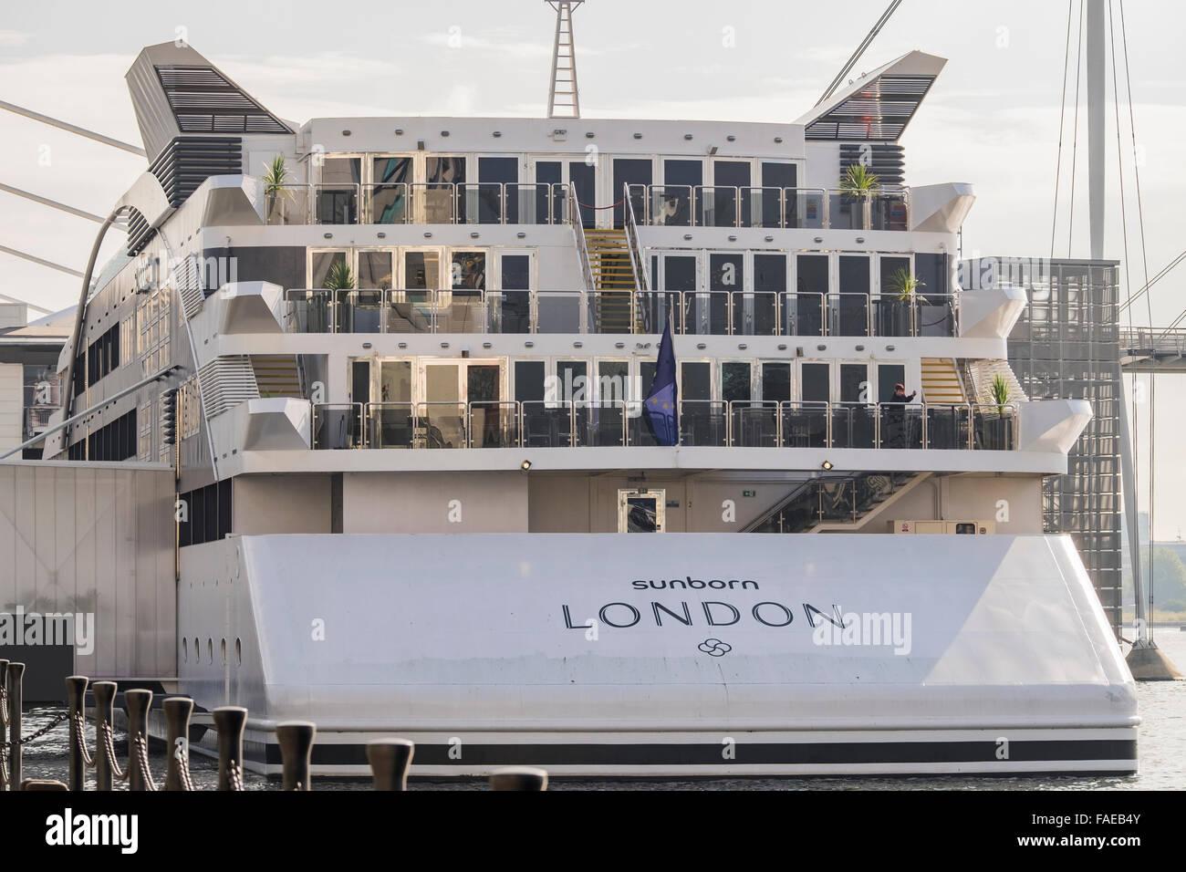 Excel Hotel London Royaldocks