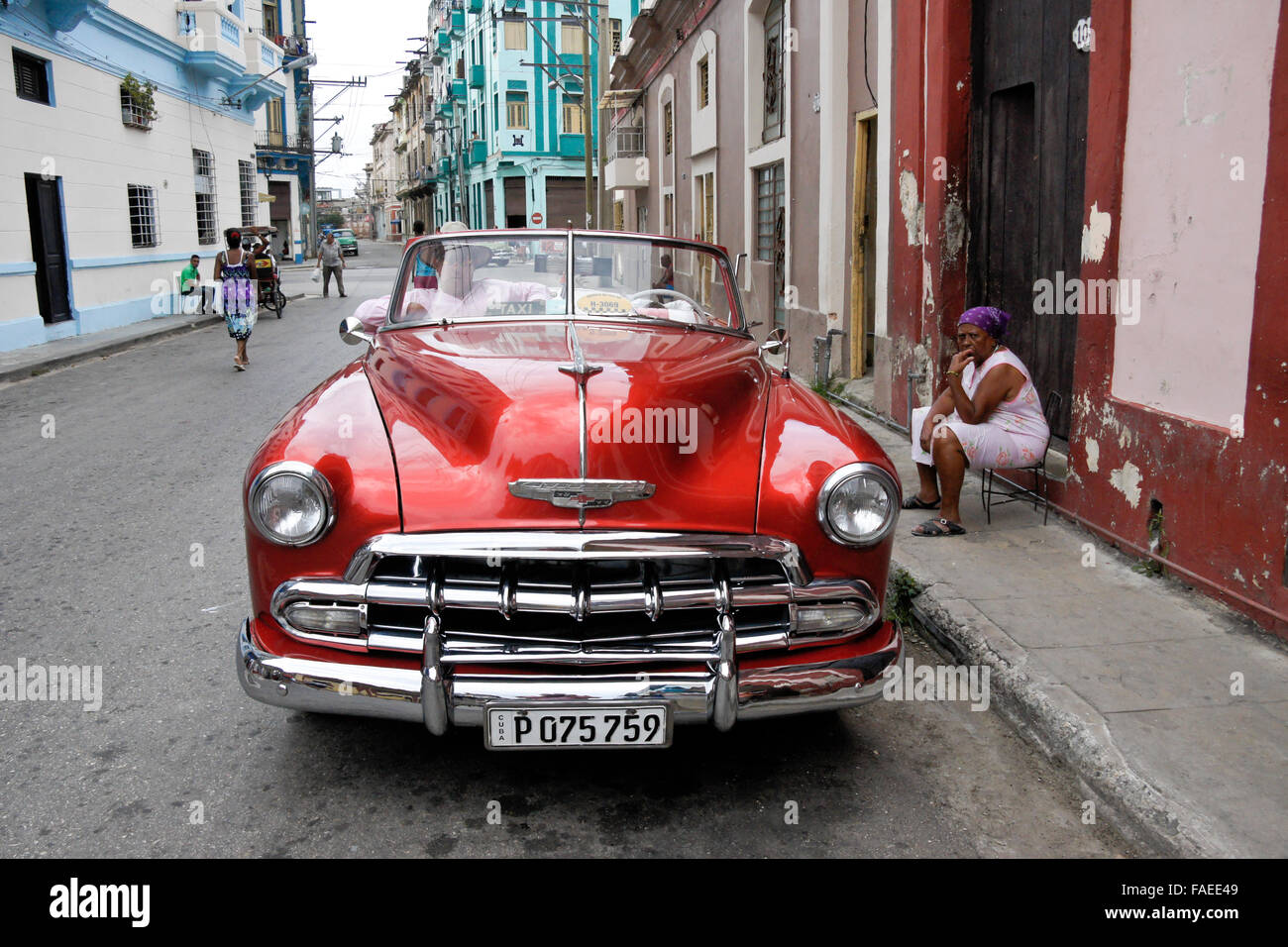 Charming Old Chevy Convertible Images - Classic Cars Ideas - boiq.info