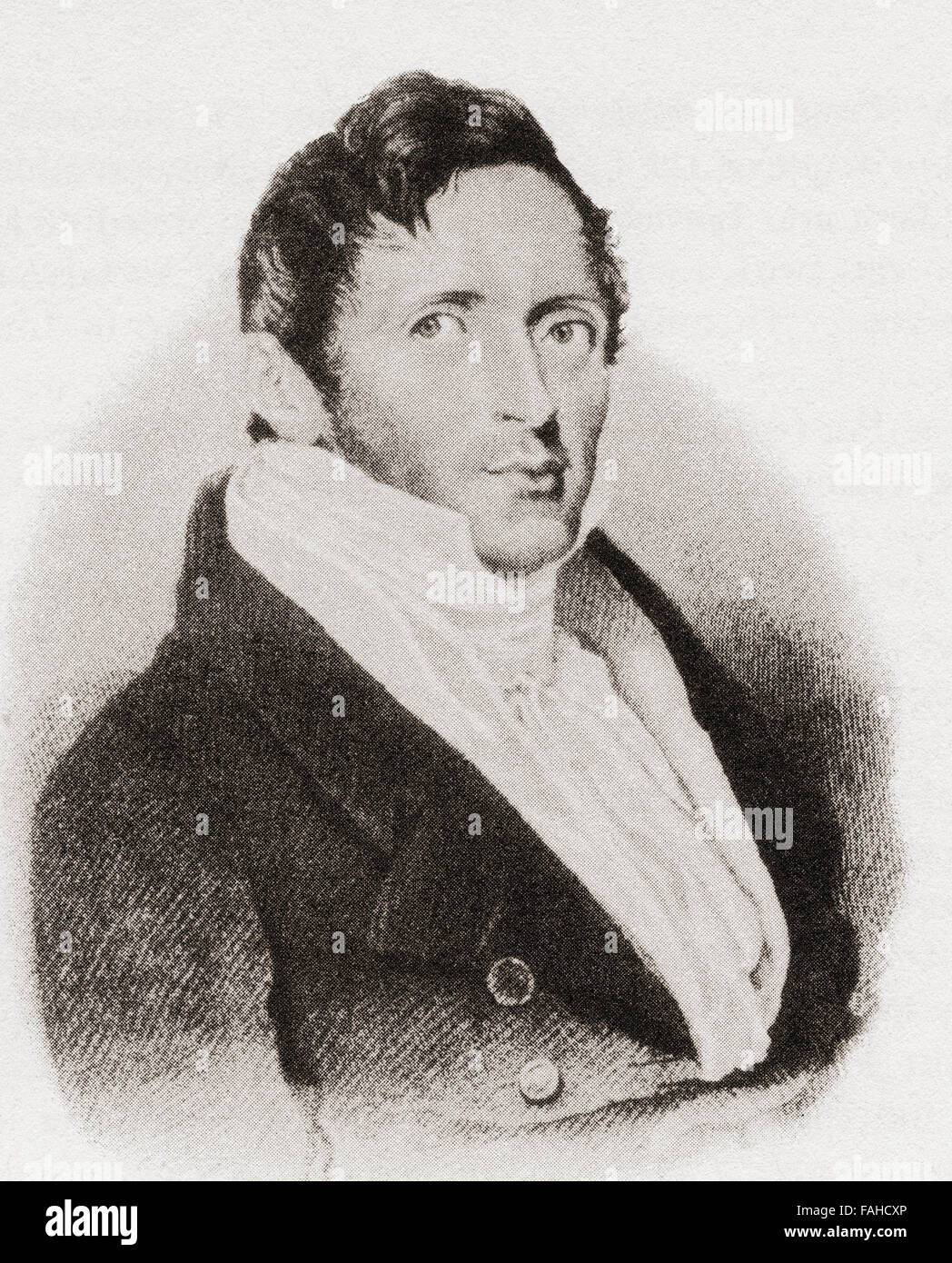 sir thomas stamford raffles Sir thomas stamford bingley raffles (july 6, 1781 – july 5, 1826), also known as stamford raffles, was the founder of the city of singapore, and is one of the most.