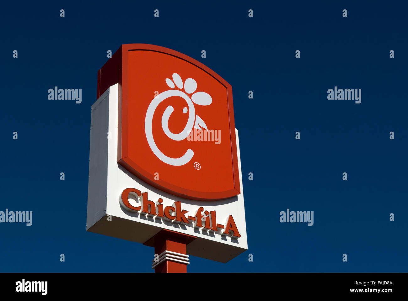 Chick fil a stock symbol images symbols and meanings chick fil a stock symbol gallery symbols and meanings chick fil a restaurant sign usa stock buycottarizona Gallery