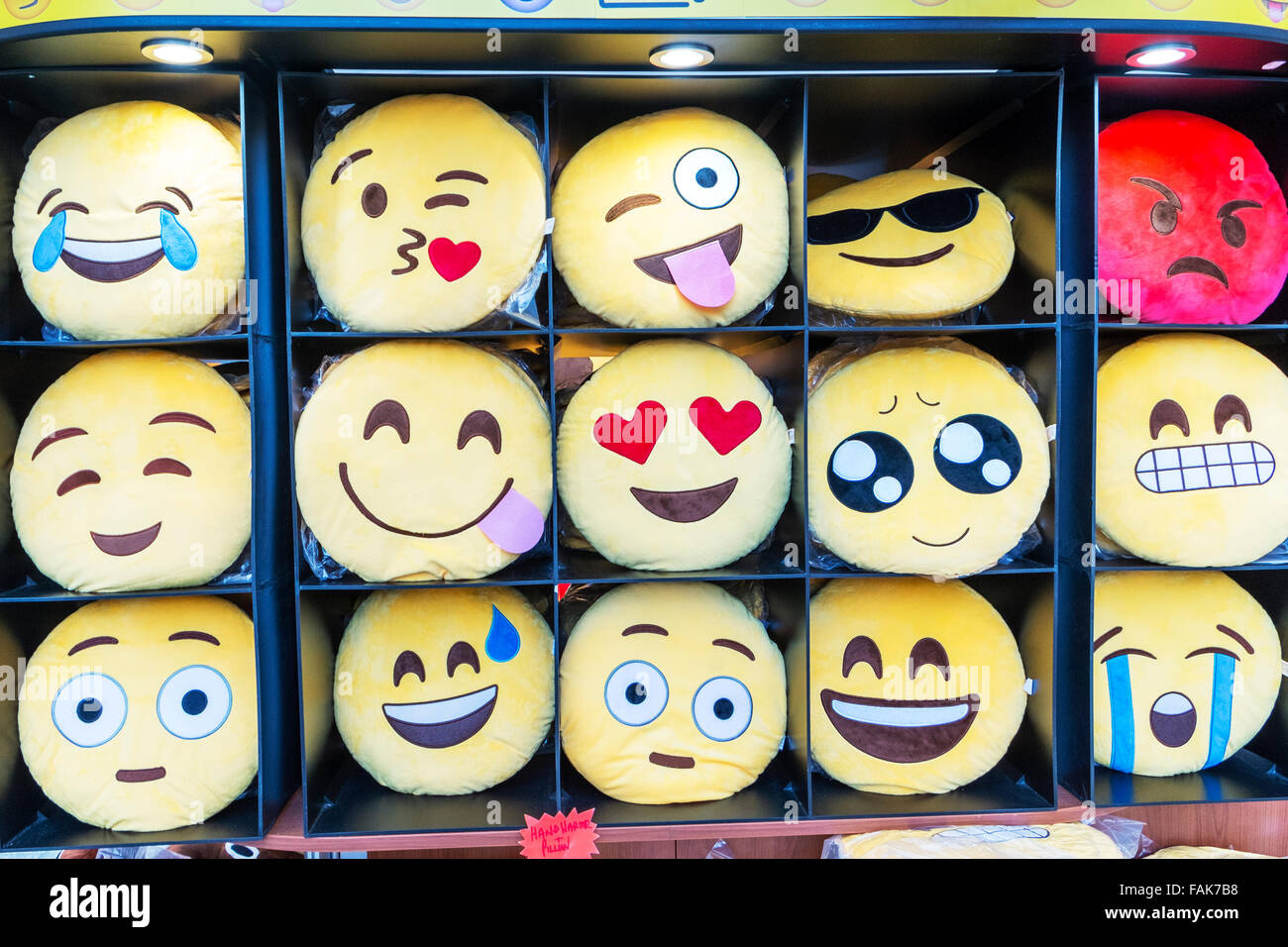 Landscape smilies symbol symbols stock photos landscape smilies emoji emojis emoticon teen language smilies happy sad cheeky angry face faces phone gestures text texting biocorpaavc Images