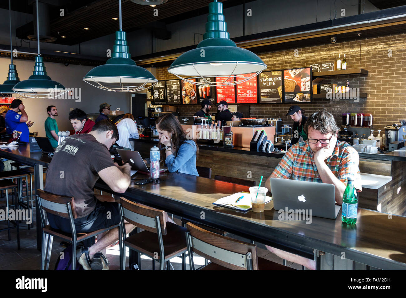 Cafe Gainesville Fl